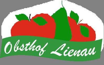 Logo Lienau